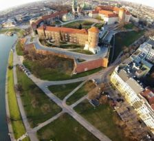 Gallery of Cracow
